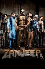 Zanjeer Online (2013) Completa en Español Latino