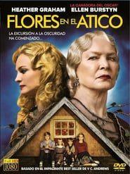 Flores en el ático Online (2014) Completa en Español Latino