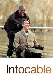 Intocable Online (2011) Completa en Español Latino