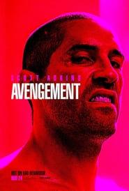 Avengement Online (2019) Completa en Español Latino
