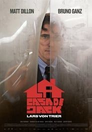 La casa de Jack Online (2019) Completa en Español Latino