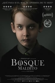 Bosque Maldito Online (2019) Completa en Español Latino