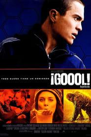 ¡Goal Online (2005) Completa en Español Latino