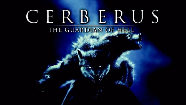 Cerberus Online (2005) Completa en Español Latino