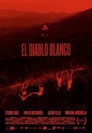 El diablo blanco Online (2019) Completa en Español Latino|