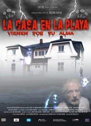 La Casa en la Playa Online (2019) Completa en Español Latino