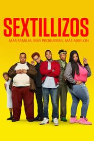Sextillizos Online (2019) Completa en Español Latino