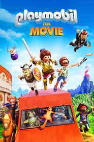 Playmobil: La película Online (2019) Completa en Español Latino
