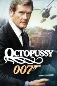 Octopussy Online (1983) Completa en Español Latino