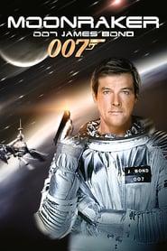 007: Mision Espacial Online (1979) Completa en Español Latino