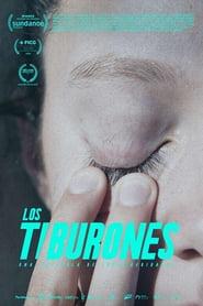 Los Tiburones Online (2019) Completa en Español Latino