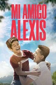 Mi Amigo Alexis Online (2019) Completa en Español Latino