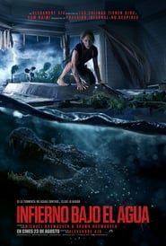 Infierno bajo el agua Online (2019) Completa en Español Latino