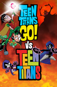 Teen Titans Go! vs. Teen Titans Online (2019) Completa en Español Latino
