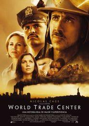 Las Torres Gemelas Online (2006) Completa en Español Latino