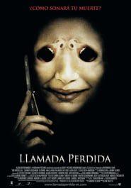 Llamada perdida Online (2008) Completa en Español Latino