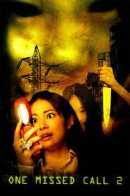 Llamada perdida 2 Online (2005) Completa en Español Latino