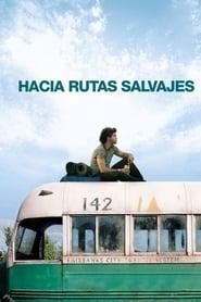 Hacia rutas salvajes Online (2007) Completa en Español Latino
