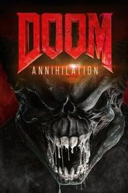 Doom: aniquilación Online (2019) Completa en Español Latino