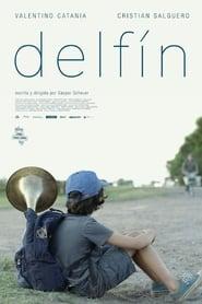 Delfín Online (2019) Completa en Español Latino