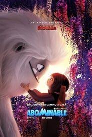 Abominable Online (2019) Completa en Español Latino