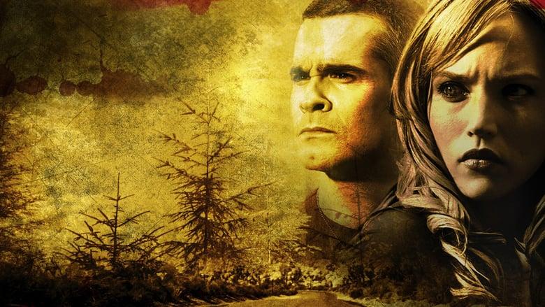 Camino Sangriento 2 Online (2007) Completa en Español Latino