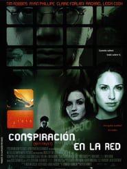 Hackers 3 Conspiración en la red Online (2001) Completa en Español Latino