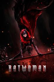 BatWoman Online (2019) en Español Latino