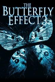 El efecto mariposa 3: Revelaciones Online (2009) Completa en Español Latino