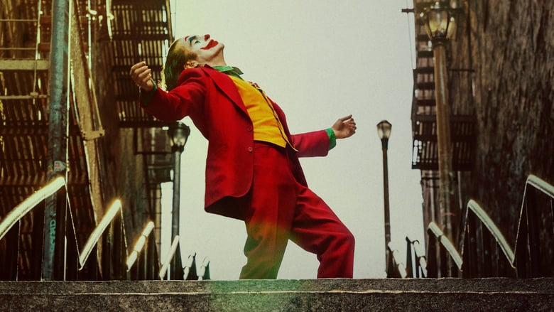 Joker Online (2019) Completa en Español Latino