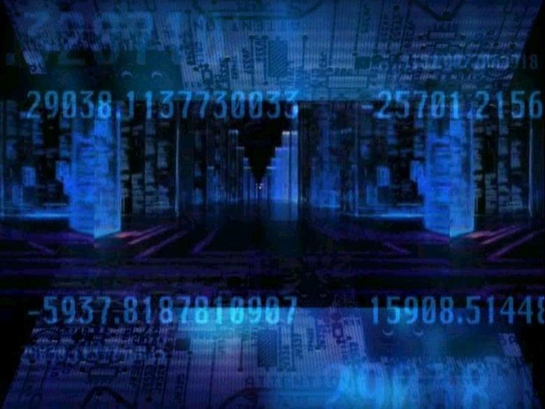 Hackers 2 El asalto final Online (2000) Completa en Español Latino
