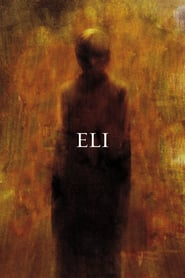 Eli Online (2019) Completa en Español Latino