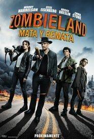 Zombieland Tiro de Gracia Online (2019) Completa en Español Latino