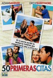 Como mi primera vez Online (2004) Completa en Español Latino