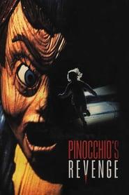 La venganza de Pinocho Online (1996) Completa en Español Latino