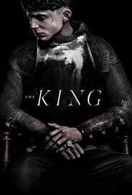 El rey Online (2019) Completa en Español Latino