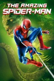 El Sorprendente Hombre Araña Online (2012) Completa en Español Latino