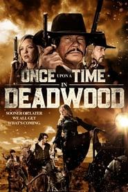 Erase una vez en Deadwood Online (2019) Completa en Español Latino