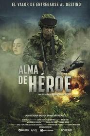 Alma de Héroe Online (2019) Completa en Español Latino