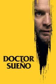 Doctor Sueño Online (2019) Completa en Español Latino