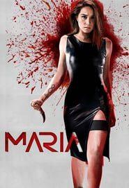 Maria Online (2019) Completa en Español Latino