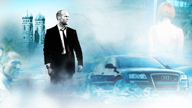 El Transportador 3 Online (2005) Completa en Español Latino