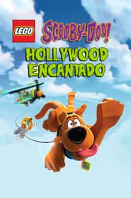 LEGO Scooby-Doo! Hollywood encantado Online (2016) Completa en Español Latino