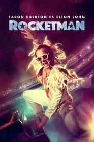 Rocketman Online (2019) Completa en Español Latino