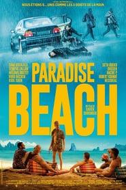 Playa paraiso Online (2019) Completa en Español Latino