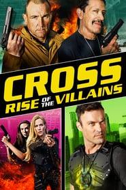 Cross 3 Online (2019) Completa en Español Latino