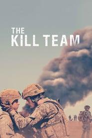 El equipo Asesino Online (2019) Completa en Español Latino