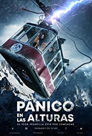 Panico en Las Alturas Online (2019) Completa en Español Latino