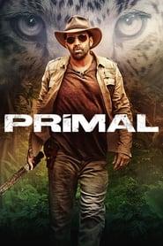Primal Online (2019) Completa en Español Latino