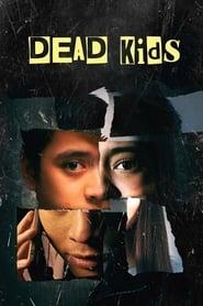 Dead Kids Online (2019) Completa en Español Latino